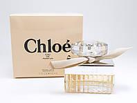Парфюмированная вода (лицензия) Эмираты CHLOE Eau De Parfum (75ml)