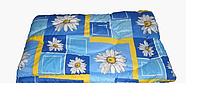 Одеяло стеганое, силиконовое 180/210
