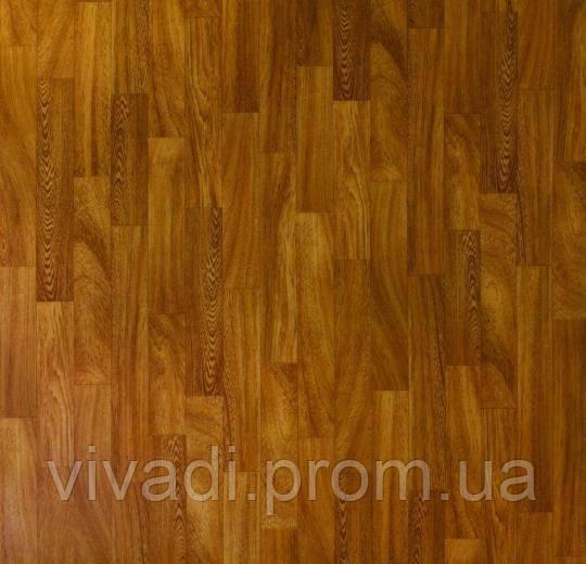 Emerald Wood FR-8301