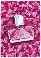 Копия парфюмировнной воды Эмираты Lanvin Marry Me (75ml)