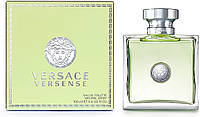Туалетная вода лицензия ОАЭ Versace Versense (100ml)
