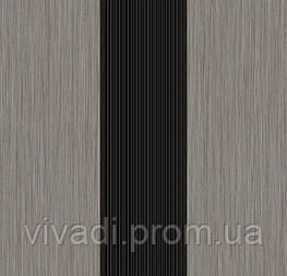 Sarlon Complete Step-linea light grey, nose black