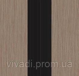 Sarlon Complete Step-linea sand, nose black