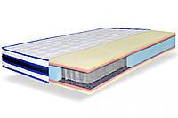Ортопедический матрас Highfoam BlueMarine Makina 160x200 см (101108), фото 1