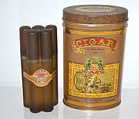 Парфюмированная вода, духи, лицензия Remy Latour Cigar, производство ОАЭ