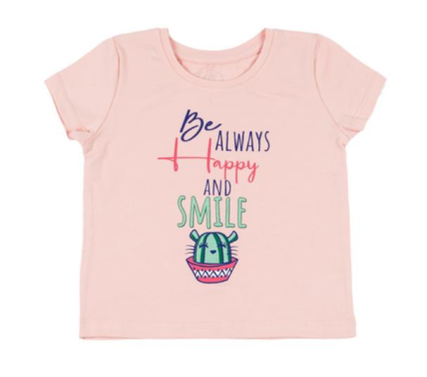 Детская футболка  92, 98