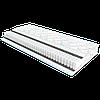 Ортопедический матрас Sleep&Fly Optima 160x200 см (101213)