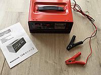 Автомобильное зарядное устройство Euro Craft СС12-6 ( 6-12В )