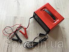 ✔️ Автомобильное зарядное устройство Euro Craft СС12-6 ( 6-12В ), фото 2