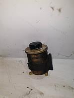 Б/у Бачок гидроусилителя руля (ГУР) Opel Vivaro 2001-2006 7700782884