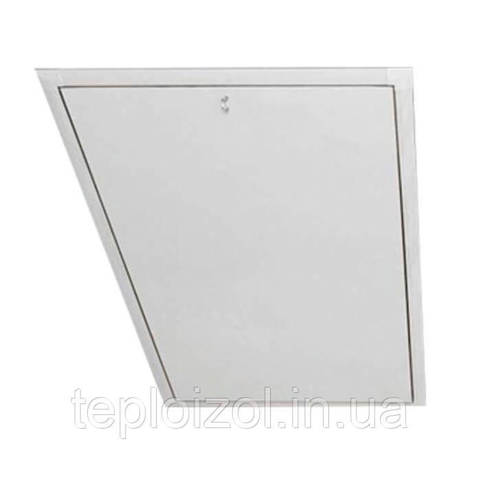 Декоративна планка FAKRO LXL-PVC 70x130