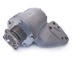 Проміжна опора карданного вала МТЗ-8272-2209010-А, фото 2