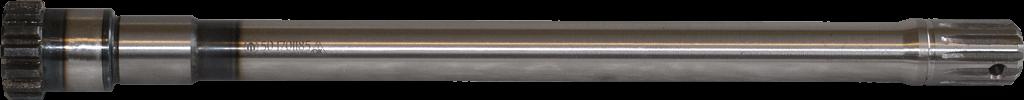 Вал внутрішній МТЗ-8050-1701185