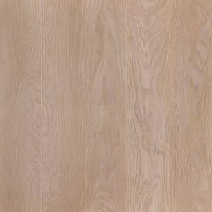 Ламинат Classen Natural Prestige Стредфорд 26361в прихожую кухню спальню для пола с подогревом 10 мм с фаской