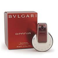 Туалетная вода  (лицензия) Bvlgari Omnia (65ml)
