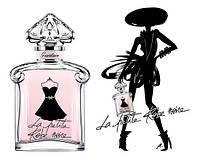 Парфюмированная вода (лицензия) Guerlain La Petite Robe Noire (100 ml)