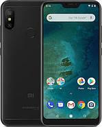 Xiaomi Mi A2 Lite 3/32 Black Grade B1, фото 2