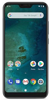 Xiaomi Mi A2 Lite 3/32 Black Grade B1