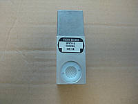 Клапан управления 3/2 WKV-2 / I30092 Knorr-Bremse, фото 1