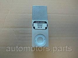 Клапан управления 3/2 WKV-2 / I30092Knorr-Bremse