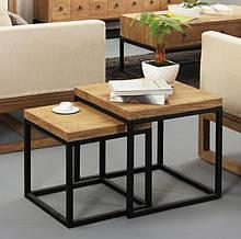 """Мебель в стиле """"Лофт"""""""