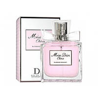 Туалетная вода  (лицензия) Christian Dior Miss Dior Cherie Blooming Bouquet  (100 ml)