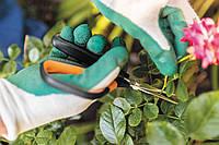 Ножницы профессиональные садовые Fiskars Solid SP13 (1051602)