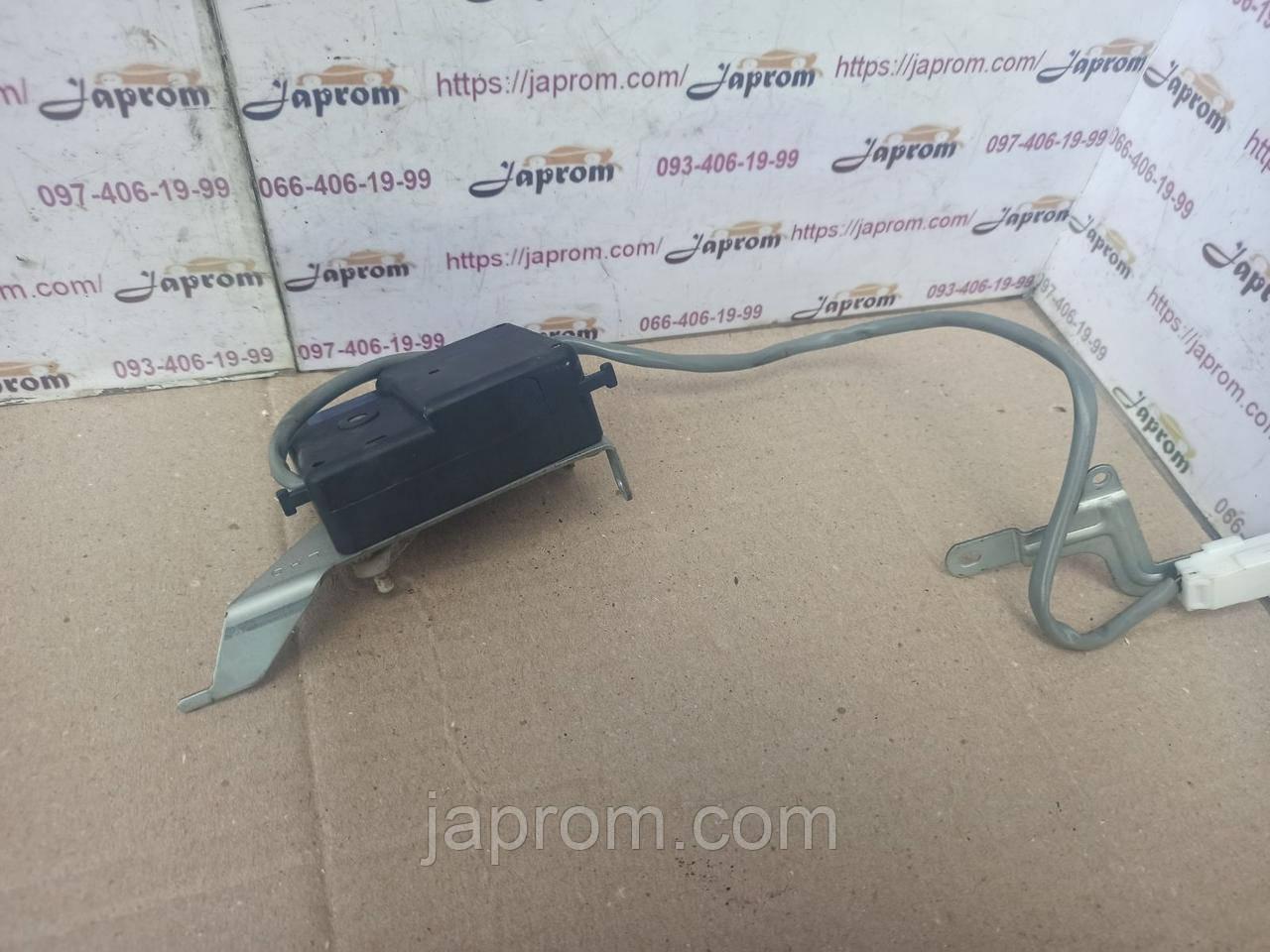 Моторчик (привод) заслонки печки Mazda Xedos 6 626 GE 1992-1999