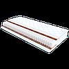 Ортопедический матрас Sleep&Fly Extra Latex стрейч 140x200 см (101355)