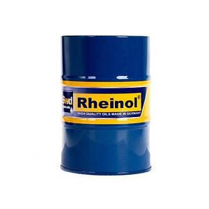 Трансмиссионное масло Rheinol Synkrol 5 80W-140 208L (5 80W-140/32566,980)