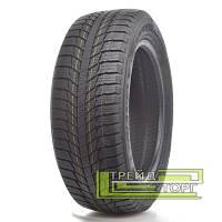 Зимняя шина Triangle Trin PL01 205/55 R16 94R XL