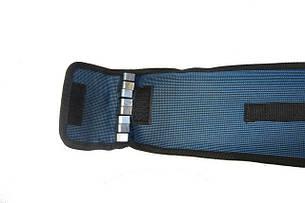 Комплект шампуров нерж.сталь, 8 шт в чехле, JR 008