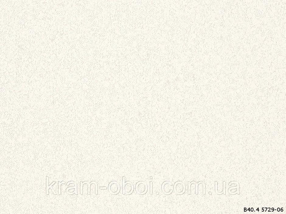 Обои Славянские Обои КФТБ виниловые на бумажной основе 15 м*0,53 9В40 Геленджик 5729-06