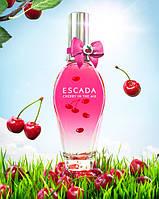 Туалетая женская вода Escada Cherry in the Air (100 ml)