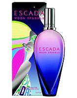 Туалетная вода  (лицензия) женская Escada Moon Sparkle (100 ml)
