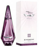 Парфюмированная вода (лицензия) Givenchy Ange ou Demon Le Secret Elixir (100 ml)