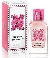 Туалетная вода  (лицензия) Givenchy Bloom (100 ml)
