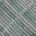 Затеняющая сетка зеленая 95% тени 4x50 м, фото 2