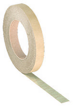 Строительная двухсторонняя лента белая BAUENZ DOPPELBAND 20мм х 25пм
