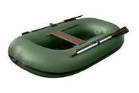 Надувные лодки и оборудование