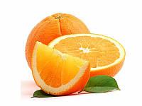 Наполнитель термостабильный Апельсин пюре