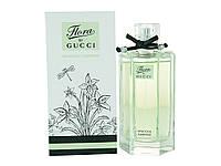Туалетная вода  (лицензия) Gucci Flora Gracious Tuberose (100 ml)