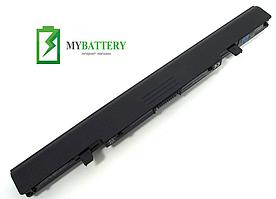 Аккумуляторная батарея Toshiba Satellite U900 U945 U955 L900 L950 L955 S900