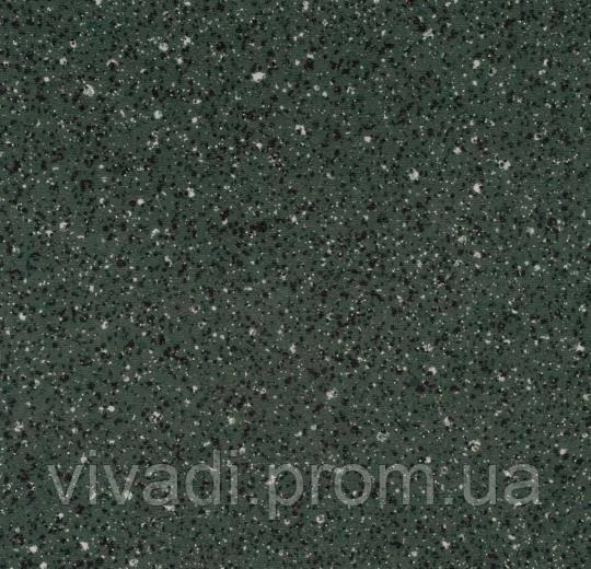 Smaragd-6186