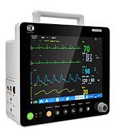 Монитор пациента Beta 12