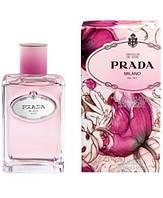 Парфюмированная вода (лицензия) Эмираты Prada Infusion De Rose (100 ml)