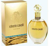 Парфюмированная вода (лицензия) Эмираты Roberto Cavalli Eau de Parfum EDP 75 ml