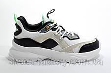 Женские кроссовки на платформе Baas 2020, Обувь Бас, фото 3