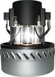 Двигатель для пылесоса