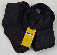 Женские тёплые колготы махровые Shuguan 1196-1-R